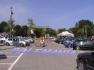 Lignano Sabbiadoro 2006-20