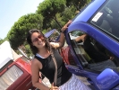 Lignano Sabbiadoro 2006-26