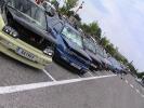 Lignano Sabbiadoro 2006-38