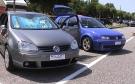 Lignano Sabbiadoro 2006-4