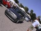 Lignano Sabbiadoro 2006-65