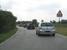 Desenzano del Garda 20/09/08-11