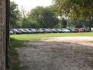 Desenzano del Garda 20/09/08-23