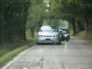 Desenzano del Garda 20/09/08-30