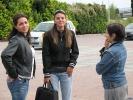 Desenzano del Garda 20/09/08-5