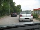 Desenzano del Garda 20/09/08-6