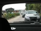 Desenzano del Garda 20/09/08-7