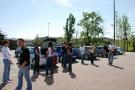 Meeting a Desenzano 26/04/2008-17
