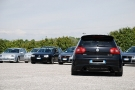 Meeting a Desenzano 26/04/2008-60
