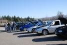 Serravalle 02/03/2008-25