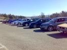 Serravalle 02/03/2008-2
