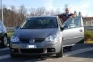 Serravalle 02/03/2008-38