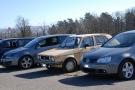 Serravalle 02/03/2008-8