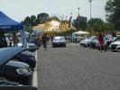 Lignano Sabbiadoro 2008-123