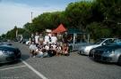 Lignano Sabbiadoro 2008-3