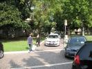 Anniversario 10' anni a Garda 24/09/2011-10