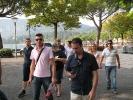 Anniversario 10' anni a Garda 24/09/2011-11