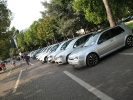Anniversario 10' anni a Garda 24/09/2011-13