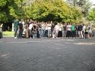 Anniversario 10' anni a Garda 24/09/2011-16