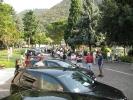 Anniversario 10' anni a Garda 24/09/2011-17