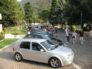 Anniversario 10' anni a Garda 24/09/2011-18
