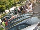 Anniversario 10' anni a Garda 24/09/2011-19