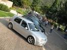 Anniversario 10' anni a Garda 24/09/2011-20