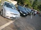 Anniversario 10' anni a Garda 24/09/2011-21