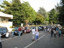 Anniversario 10' anni a Garda 24/09/2011-22