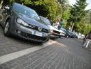 Anniversario 10' anni a Garda 24/09/2011-24