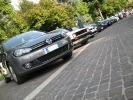 Anniversario 10' anni a Garda 24/09/2011-26
