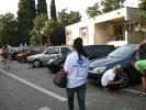 Anniversario 10' anni a Garda 24/09/2011-27