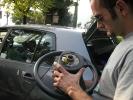 Anniversario 10' anni a Garda 24/09/2011-29