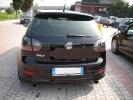 Anniversario 10' anni a Garda 24/09/2011-2