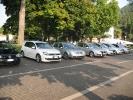Anniversario 10' anni a Garda 24/09/2011-31