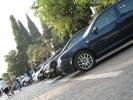Anniversario 10' anni a Garda 24/09/2011-33