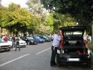 Anniversario 10' anni a Garda 24/09/2011-34