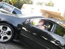 Anniversario 10' anni a Garda 24/09/2011-35