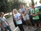 Anniversario 10' anni a Garda 24/09/2011-36