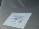 Anniversario 10' anni a Garda 24/09/2011-37