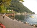 Anniversario 10' anni a Garda 24/09/2011-38