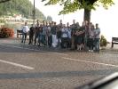 Anniversario 10' anni a Garda 24/09/2011-39