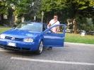 Anniversario 10' anni a Garda 24/09/2011-40