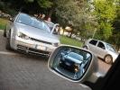 Anniversario 10' anni a Garda 24/09/2011-41