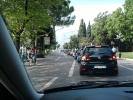 Anniversario 10' anni a Garda 24/09/2011-42