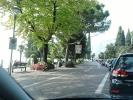 Anniversario 10' anni a Garda 24/09/2011-43