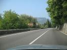 Anniversario 10' anni a Garda 24/09/2011-5