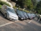 Anniversario 10' anni a Garda 24/09/2011-8