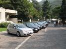 Anniversario 10' anni a Garda 24/09/2011-9