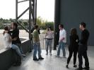 Meeting a Desenzano 09/10/2010-27